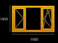 Slide1 (3)