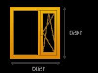 Slide1 (6)