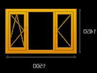 Slide1 (8)